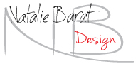 Natalie Barat Design
