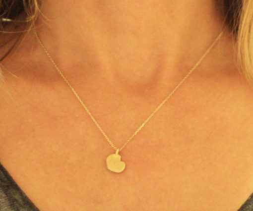 mini-golden-heart