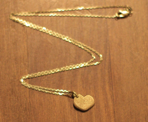 mini-golden-heart