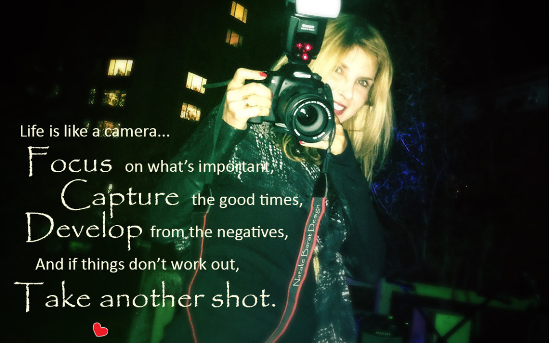 Focus-Natalie-Barat-blog-post