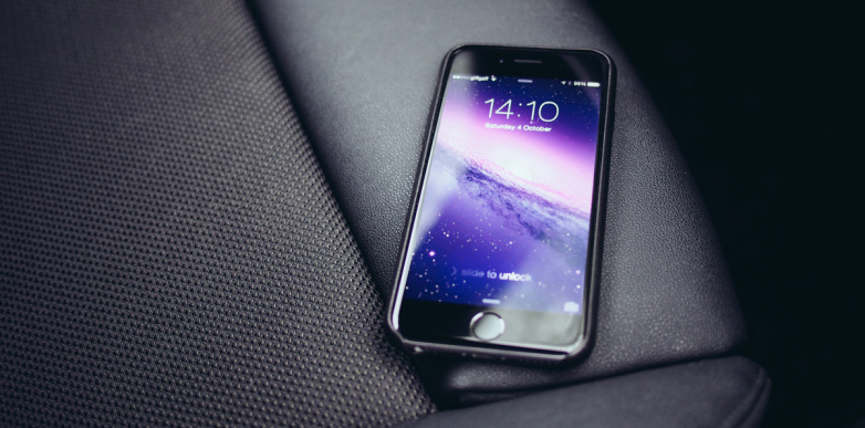 iPhone slowdown lawsuit wants Apple to pay $999 billion
