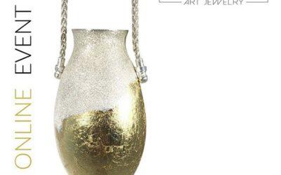 Pleiades virtual jewelry show & sale